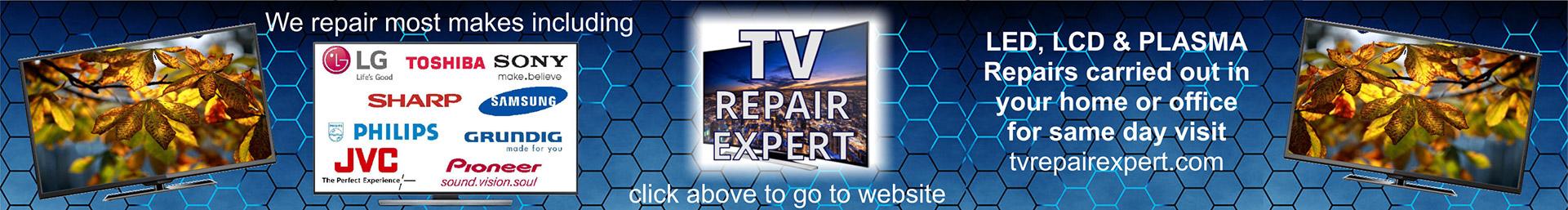 tv-repair-banner